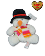 Christmas winter 5 5in snowman