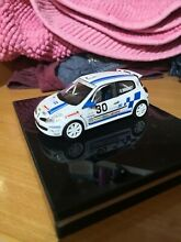 Renault clio cup ixell r3 1 43