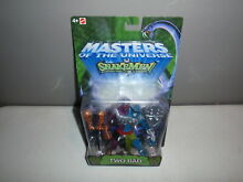Motu masters of the universe 200x