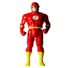 The flash super powers 1 6 scale 12