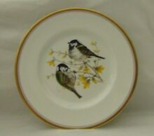 Of england collectors plate coal