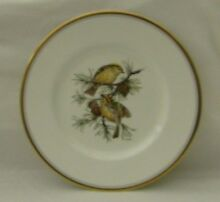 Of england collectors plate