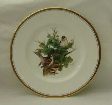 Of england limited issue plates