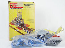 Kenner girder panel international