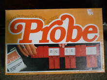 1976 parker bros board game game of