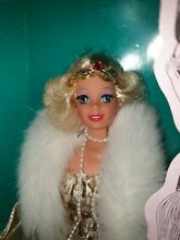 Barbie collector s flapper the