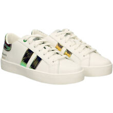 Womsh 1605 white lux