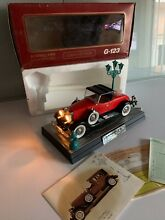 014 09196 red lincoln 1927 g 123