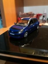 Renault clio state 1 43