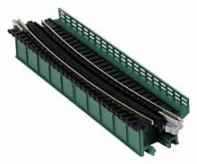 Kato n gauge 20 466 unitrack simple