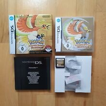 Nintendo pokemon goldene edition