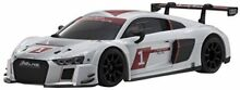 New kyosho mini z mzp234as mr03rwd