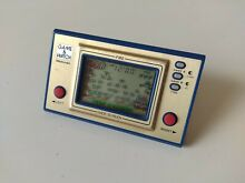 Fire wide screen game and watch aus