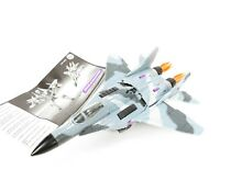 The movie dreadwing