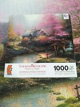 1000 teile puzzle stepping stone