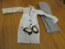 Brand rini casual set preowned
