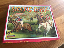 Retro board game
