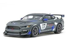 24354 1 24 ford mustang gt4 kit