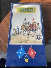 Family strategy game by jumbo