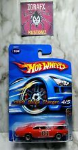 Hot wheels 69 charger custom real