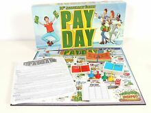 Pay day 30th anniversary edition