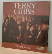 Terry dream band begin the beguine