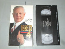 Don cherry 4 vhs tested