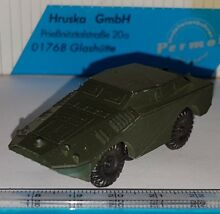 0201 army tank blinde militaire spw