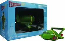 Titans 4 5 thunderbird 2 toy