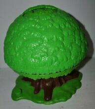 Tree tots treehouse kenner 1975
