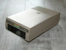 Commodore 64 for sale | Vintage consoles, video games and value