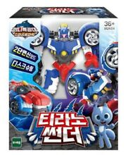 Sonokong miniforce super dino power