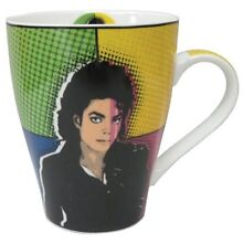 Tasse mug pop art collector
