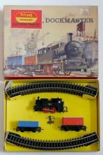 Triang hornby ferrovia rs70