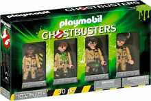 Set ghostbusters 70175