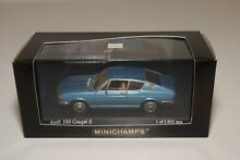 A2 1 43 audi 100 coupe s 1969 1975