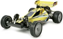 Sand viper 2wd rc buggy 1 10 dt 02