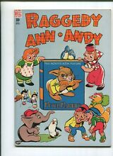 Andy 23 8 0 peter hase 1948