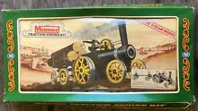 Traction engine kit live steam new