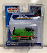 Ho scale thomas friends percy the