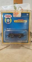 Thomas friends rf container ho new
