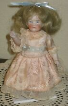 6 1 2 german all bisque girl doll