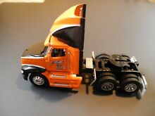 Dcp day ross trans die cast semi