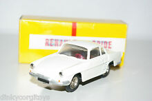 1 renault floride cream mint boxed