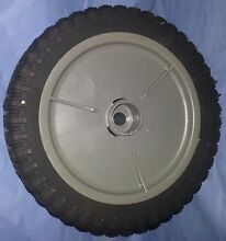 New tire and wheel 71132ma nos