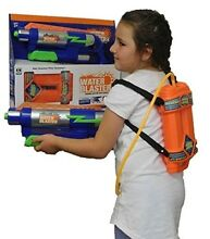 Children s large super soaker