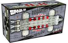 Space 1999 55 9cm rescue eagle