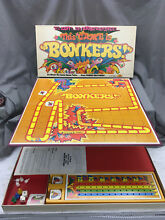 1978 bonkers by parker brothers