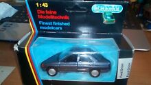 1 43 ford orion n 1093