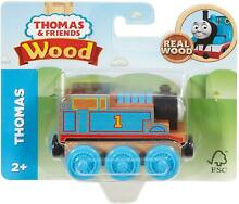 Thomas and friends thomas wooden